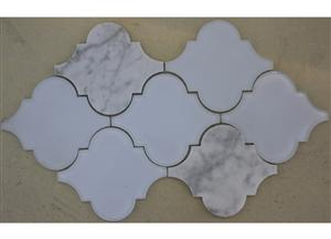 Lanterm Glass Mosaic China Manufacture YB-664