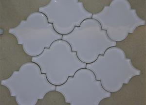 Lanterm Glass Mosaic China Manufacture YB-695