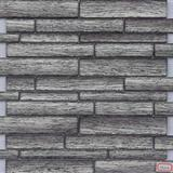 Glass mixed Mosaic Manufacture H5605