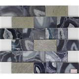 Subway Glass Tile,China Glass Tile backsplash Manufacture