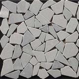 High Quality China Athens Grey Mosaic suppier A011SP
