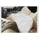 China Crystal White Marble Mosaic Quarry Owned NV-CRYSTAL005